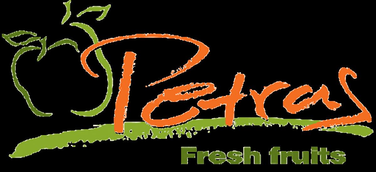 Petras Fruits